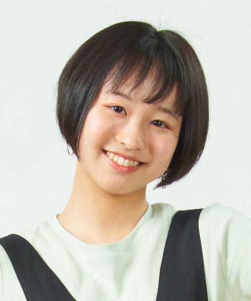 09増田裕菜5686