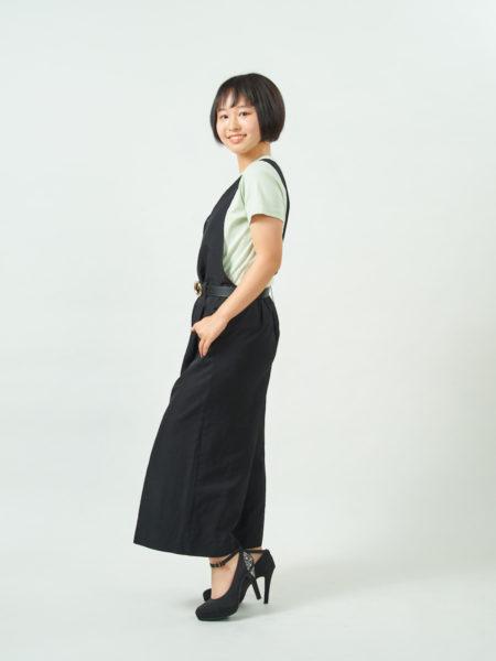 09増田裕菜5692