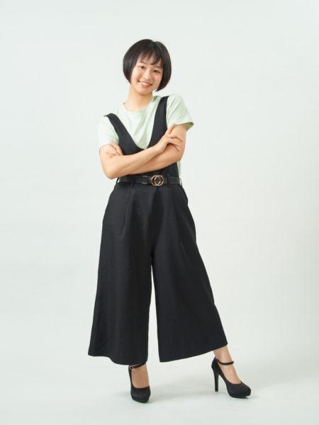 09増田裕菜5697