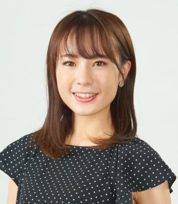 11櫻井風花5791