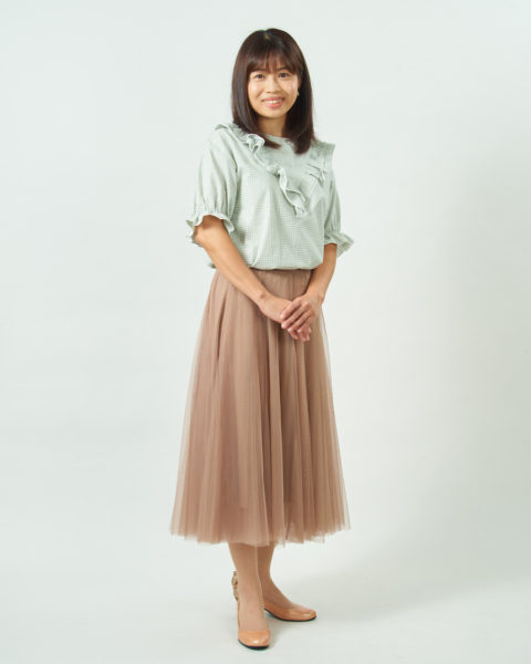 19渡邉麻美5601