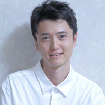 23坂巻遼太5