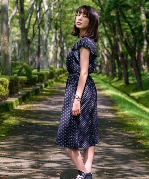 wsi-imageoptim-26櫻井風花_6584_14_5d5b80830463d